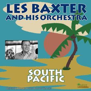 South Pacific (Original Album Plus Bonus Tracks)
