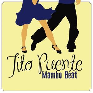 Mambo Beat