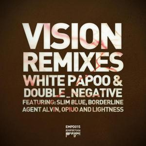 Vision Remixes