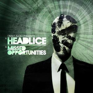 Headlice/Missed Opportunities