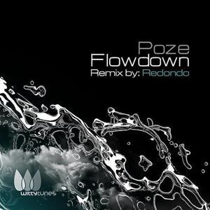 Flowdown