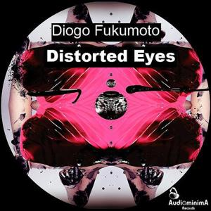 Distorted Eyes