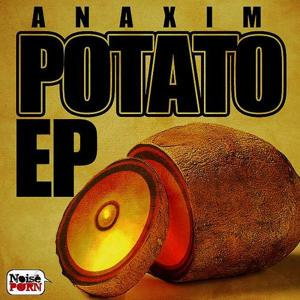 Potato EP
