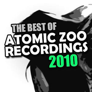 The Best of Atomic Zoo Recordings 2010