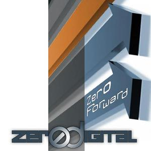 Zero Forward
