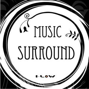 Music Surround
