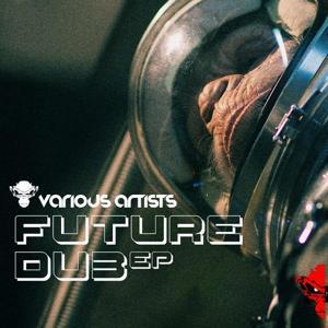 Future Dub EP