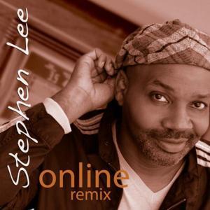 Online (Jonathan Morning Remix) - Single