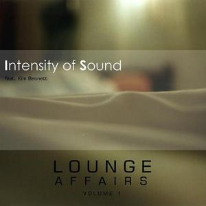Lounge Affairs Vol. 1