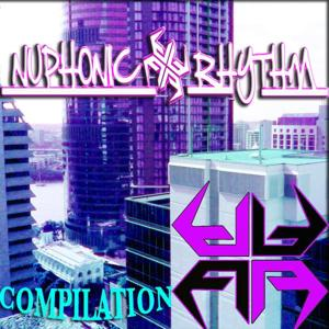 A Nuphonic Compilation