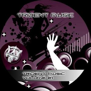 Trident Music Volume 21