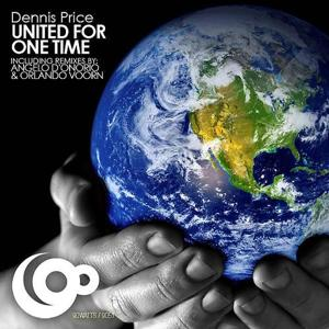 United For One Time