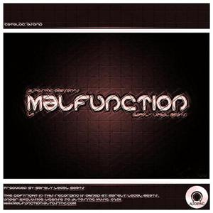Malfunction LP