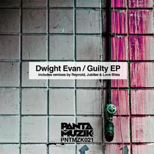 Guilty EP