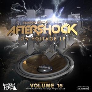 Aftershock LP