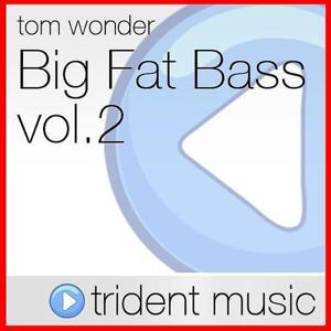 Big Fat Bass vol. 2