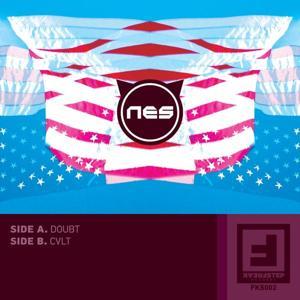 Doubt / Cvlt Single