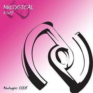 Nulogical Vol. 5
