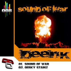 Sound Of War