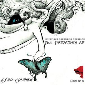 Taxidermia EP