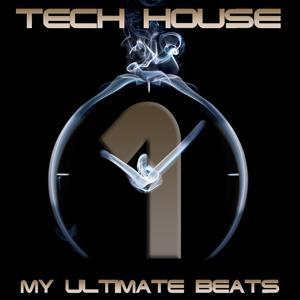 Tech House, My Ultimate Beats, Vol.1