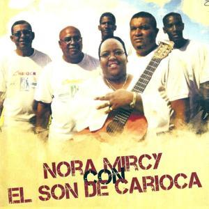 El Son de Carioca