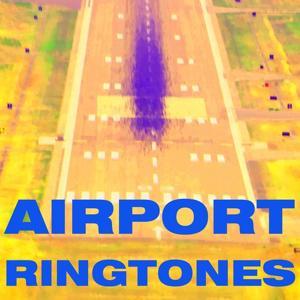 Airport Ringtone