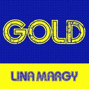 Gold: Lina Margy