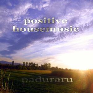 Positive Housemusic