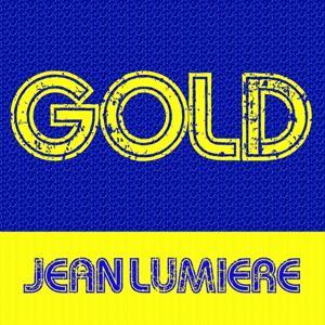 Gold: Jean Lumière