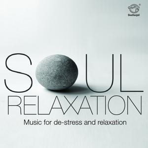 Soul Relaxation