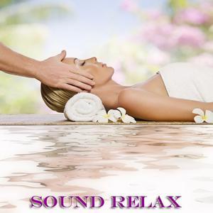 Sound Relax