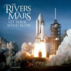Let Your Wind Blow (Radio Edit)