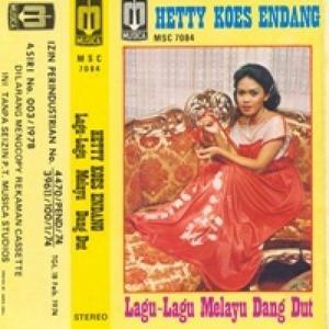 Pop Melayu Vol 1 lagu-lagu melayu dangdut