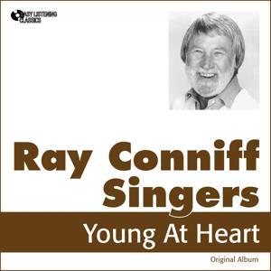Young At Heart (Original Album)