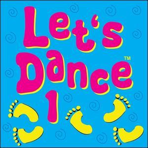 Let's Dance 1