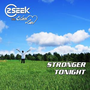 Stronger Tonight