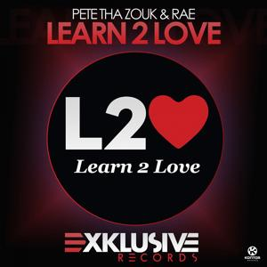 Learn 2 Love