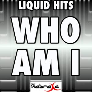 Who Am I - Remake Tribute to Starboy Nathan