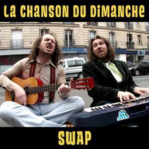 Swap (S05E11)