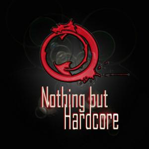 Nothing But Hardcore