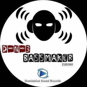 Bassmaker (EP)