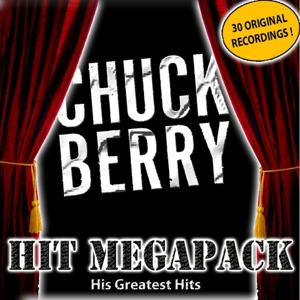 Hit Megapack (His Greatest Hits - 30 Original Recordings !)