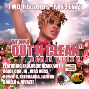Out N Clean (Out N Clean)