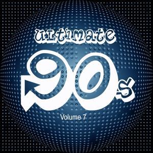 Ultimate 90's, Vol. 7