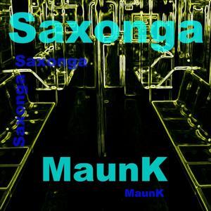 Saxonga