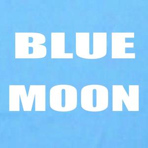 Blue Moon (Ringtone)