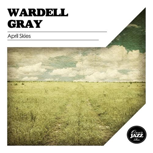 wardell gay singles Graham wardle ranks #24251 among the most man-crushed-upon celebrity men is he bisexual or gay why people had a crush on him hot shirtless body and hairstyle pics on newest tv shows movies.