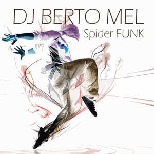 Spider Funk