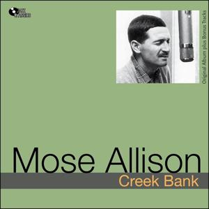 Creek Bank (Original Album Plus Bonus Tracks)